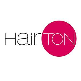 Hairton & Raliss